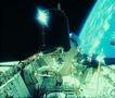 科技卫星0021,科技卫星,科技,