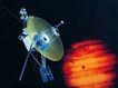 科技卫星0022,科技卫星,科技,