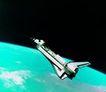 科技卫星0023,科技卫星,科技,