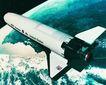 科技卫星0025,科技卫星,科技,