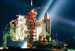 科技卫星0028,科技卫星,科技,