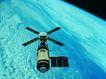科技卫星0031,科技卫星,科技,