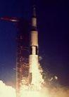 科技卫星0032,科技卫星,科技,