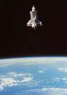 科技卫星0033,科技卫星,科技,