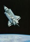 科技卫星0034,科技卫星,科技,