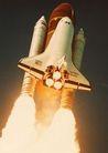 科技卫星0036,科技卫星,科技,