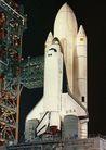 科技卫星0039,科技卫星,科技,