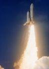 科技卫星0040,科技卫星,科技,