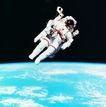 科技卫星0065,科技卫星,科技,