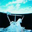 科技卫星0066,科技卫星,科技,
