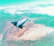 科技卫星0069,科技卫星,科技,