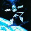 科技卫星0075,科技卫星,科技,