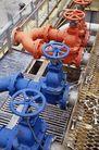 工业0222,工业,工业,