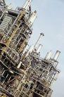 工业0224,工业,工业,