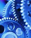 高科技工业0227,高科技工业,工业,