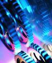 高科技工业0230,高科技工业,工业,