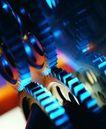 高科技工业0231,高科技工业,工业,