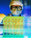高科技工业0233,高科技工业,工业,