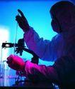 高科技工业0250,高科技工业,工业,