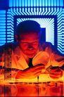 高科技工业0252,高科技工业,工业,