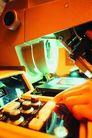 高科技工业0259,高科技工业,工业,