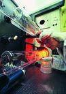 高科技工业0263,高科技工业,工业,