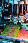 高科技工业0272,高科技工业,工业,