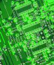 高科技工业0273,高科技工业,工业,
