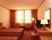 卧室0010,卧室,建筑,