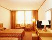 卧室0015,卧室,建筑,