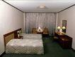 卧室0017,卧室,建筑,