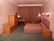 卧室0018,卧室,建筑,