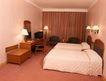 卧室0019,卧室,建筑,