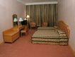 卧室0020,卧室,建筑,