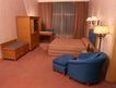 卧室0021,卧室,建筑,