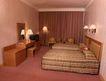 卧室0023,卧室,建筑,
