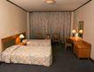 卧室0024,卧室,建筑,