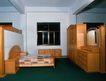 卧室0025,卧室,建筑,