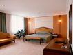 卧室0026,卧室,建筑,
