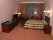卧室0027,卧室,建筑,
