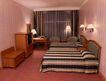 卧室0028,卧室,建筑,