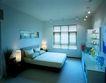 卧室0032,卧室,建筑,