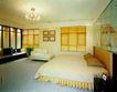 卧室0033,卧室,建筑,