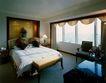 卧室0035,卧室,建筑,