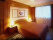 卧室0036,卧室,建筑,