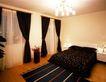 卧室0044,卧室,建筑,