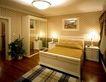 卧室0045,卧室,建筑,