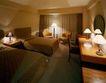 卧室0048,卧室,建筑,