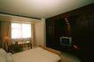 卧室0052,卧室,建筑,