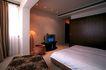 卧室0053,卧室,建筑,